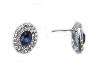 EARRINGS (PIN)